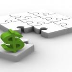 Financement pour entreprises