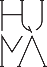 Huma Design Logo
